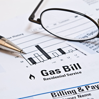 draught proof and reduce bills