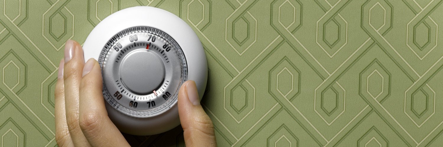 Heating control - Ideal boiler cost